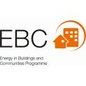 Logo_EBC_CMYK_123x123