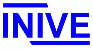 INIVE_logo